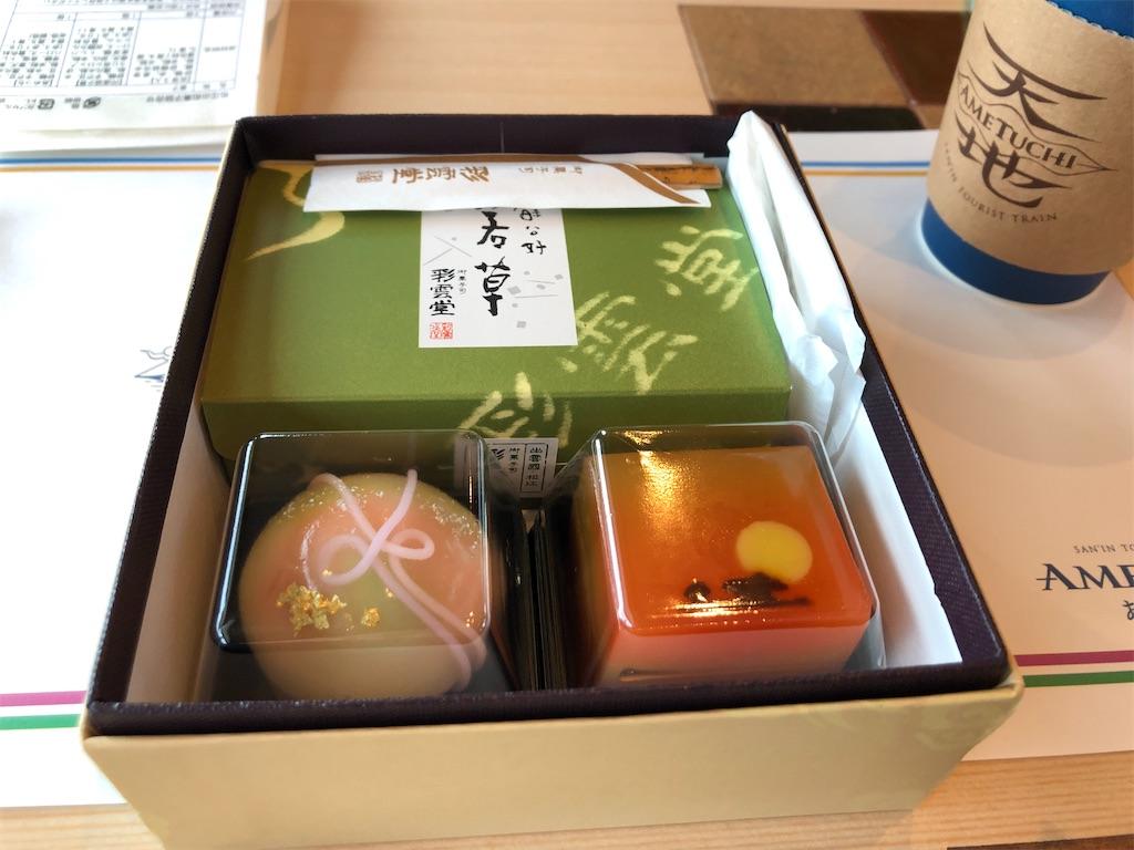 f:id:yuki3mori:20200102215055j:image