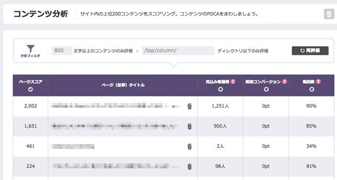f:id:yuki53:20161013222658j:plain