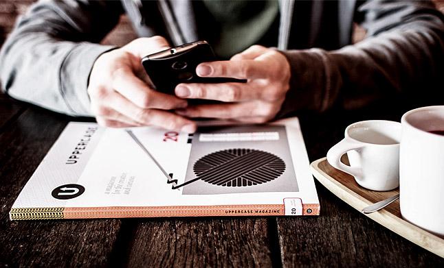 iOS10.2提供開始!シャッター音も変更となりました−!