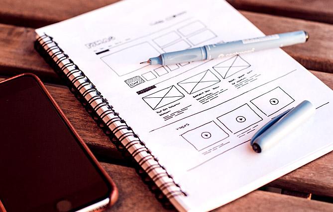 CSSリストで作れる便利なデザイン色々まとめ