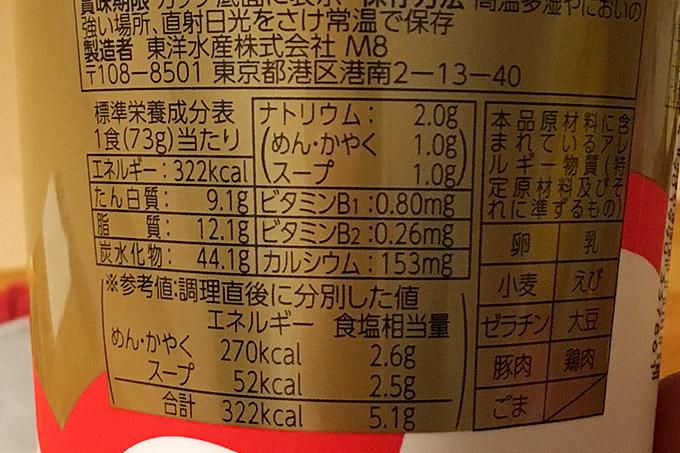 f:id:yuki53:20170414202751j:plain