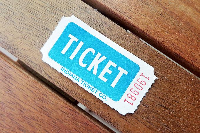 サンドウィッチマンライブツアー2017 今年も行ってきます!
