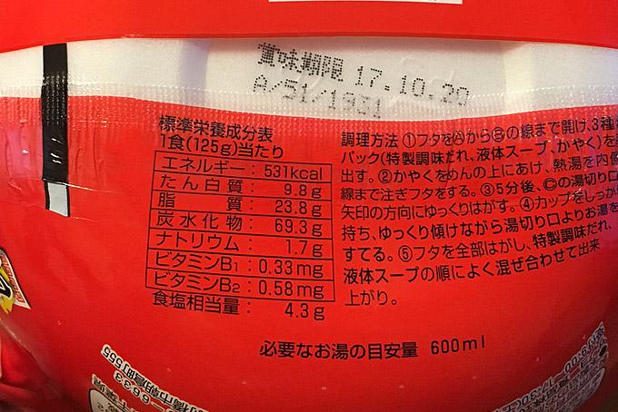 f:id:yuki53:20170517194734j:plain