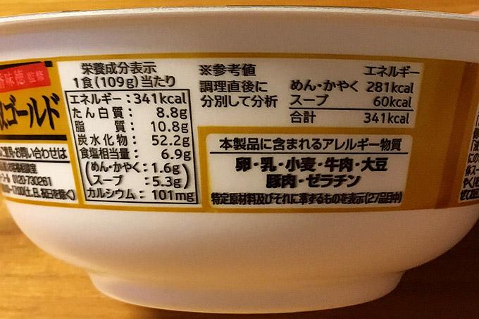 f:id:yuki53:20170526203631j:plain