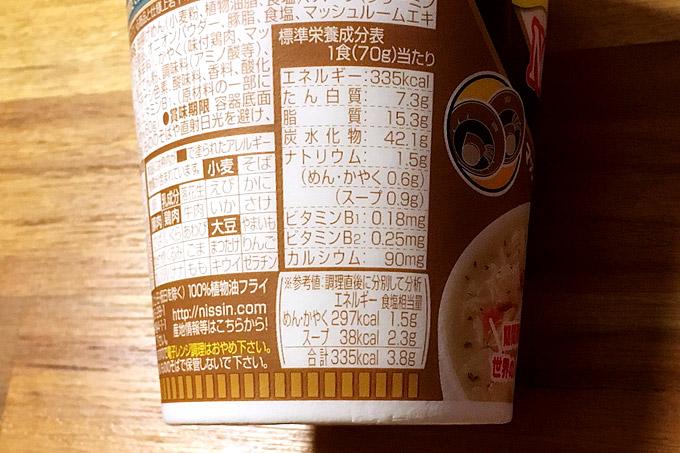 f:id:yuki53:20170602205401j:plain