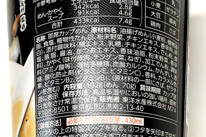 f:id:yuki53:20170620205349j:plain