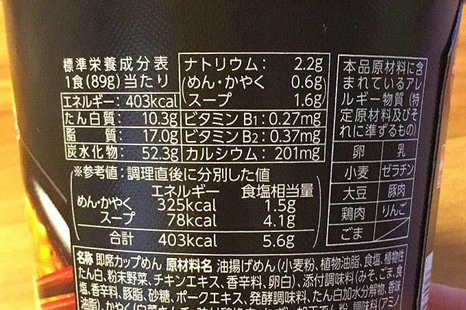f:id:yuki53:20170629202220j:plain