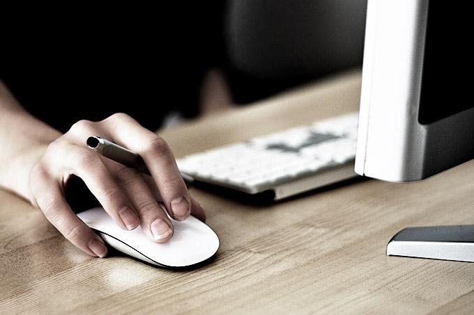 Webサイトの作り方について個人的まとめ -デザイン編(続編2)