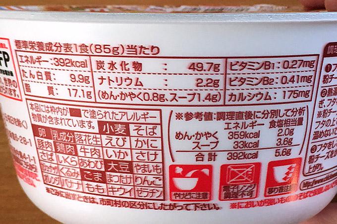 f:id:yuki53:20170815175616j:plain