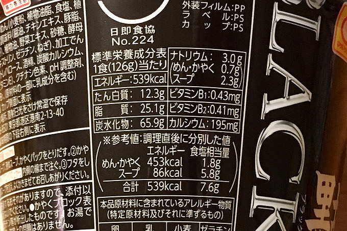 f:id:yuki53:20170817204630j:plain
