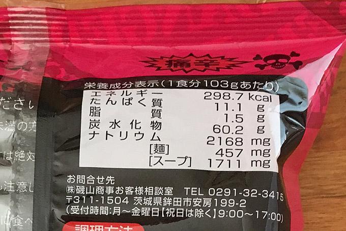 f:id:yuki53:20171015231917j:plain