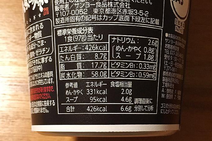 f:id:yuki53:20171101205952j:plain