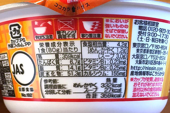 f:id:yuki53:20171111092927j:plain