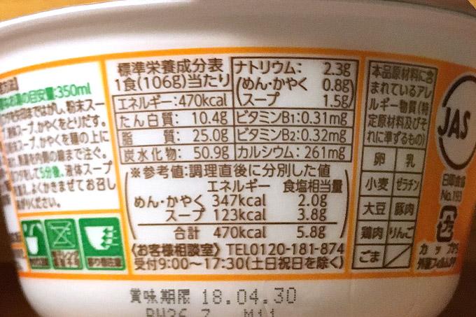 f:id:yuki53:20171117175518j:plain