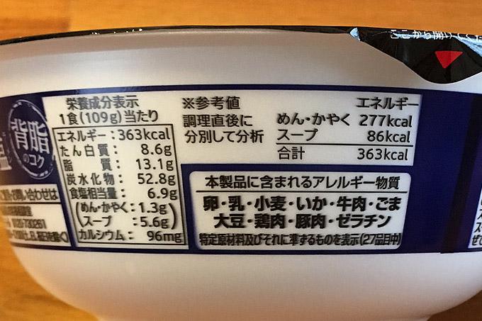 f:id:yuki53:20171123112432j:plain