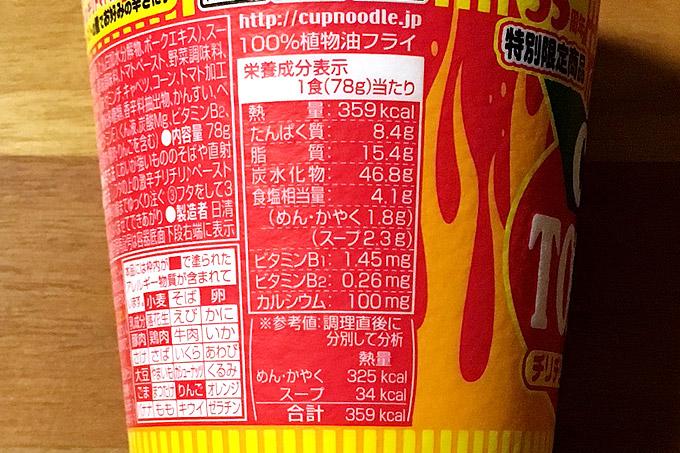 f:id:yuki53:20171128204740j:plain