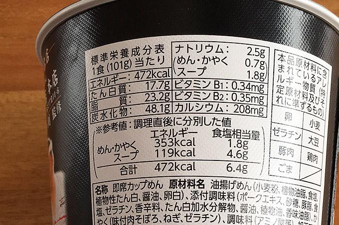 f:id:yuki53:20171202174142j:plain