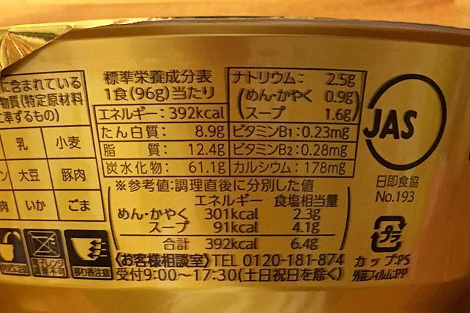 f:id:yuki53:20171204203656j:plain