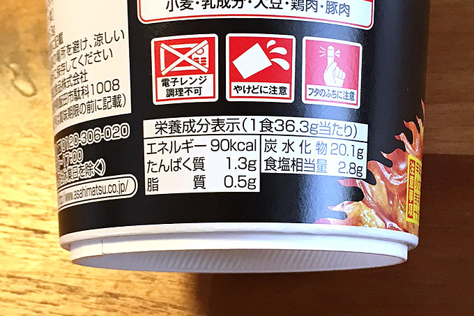 f:id:yuki53:20171209094906j:plain