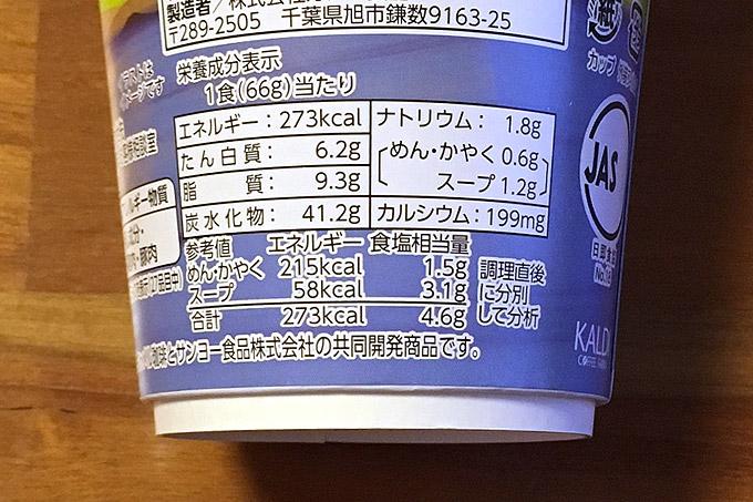 f:id:yuki53:20180103163605j:plain