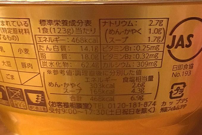 f:id:yuki53:20180110204021j:plain