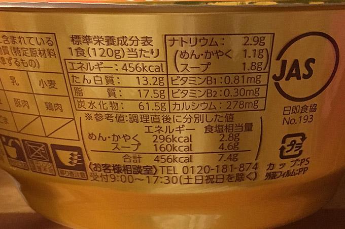 f:id:yuki53:20180111201619j:plain
