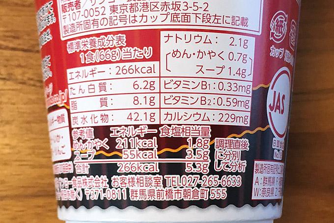 f:id:yuki53:20180119152107j:plain