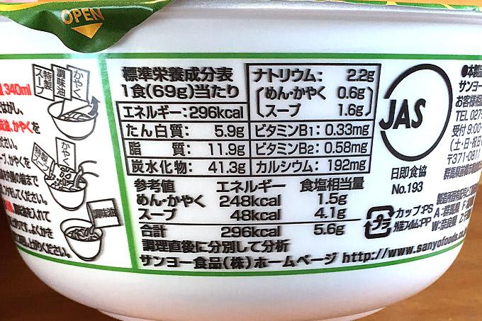 f:id:yuki53:20180120120636j:plain