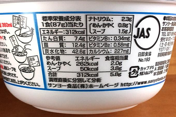 f:id:yuki53:20180121150049j:plain