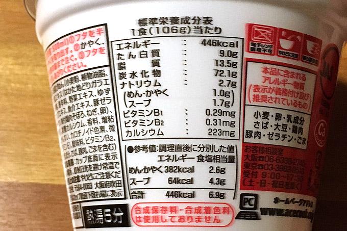 f:id:yuki53:20180126202521j:plain
