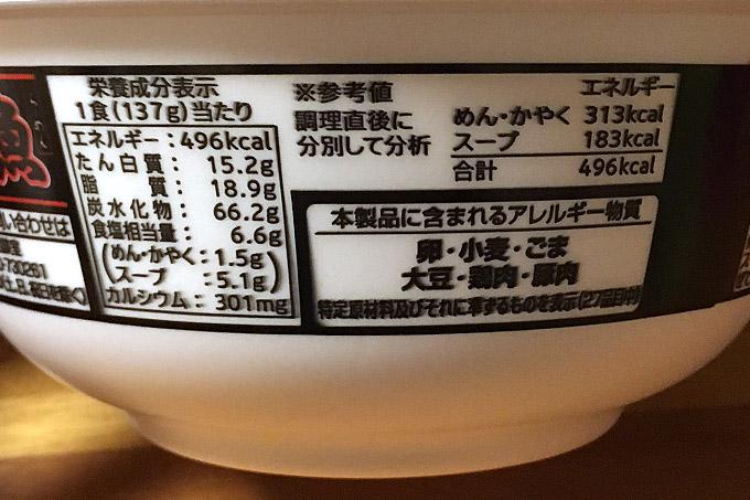f:id:yuki53:20180130201009j:plain