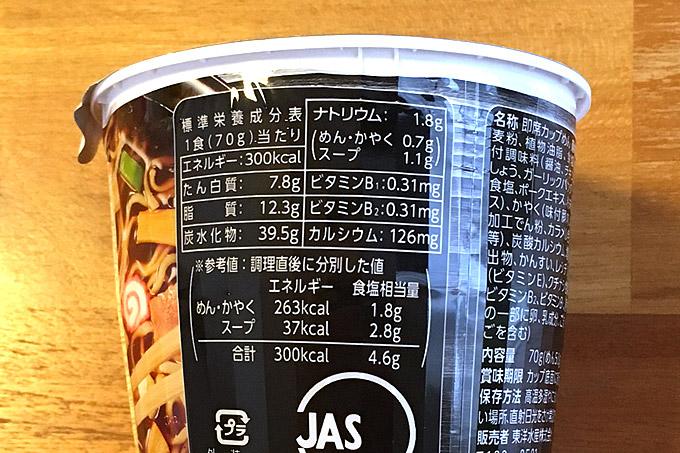 f:id:yuki53:20180218170222j:plain