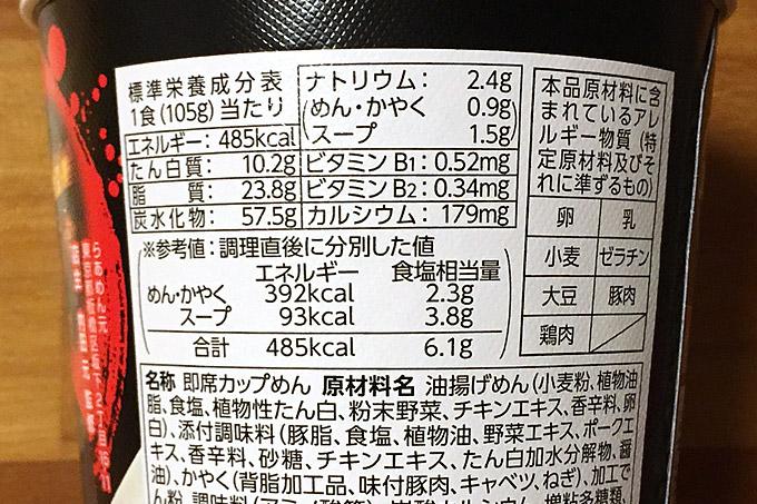 f:id:yuki53:20180301192458j:plain