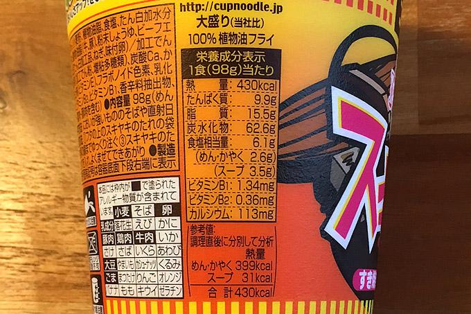 f:id:yuki53:20180304164641j:plain
