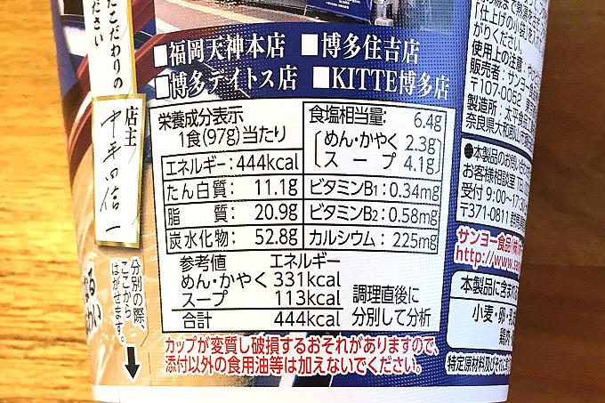 f:id:yuki53:20180411141647j:plain