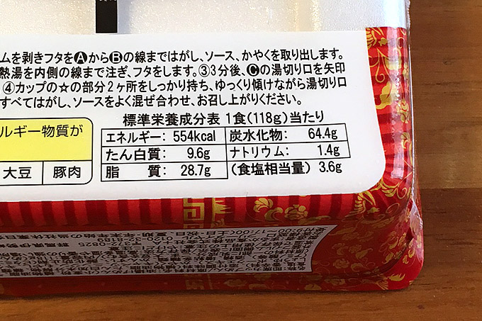 f:id:yuki53:20180414115556j:plain