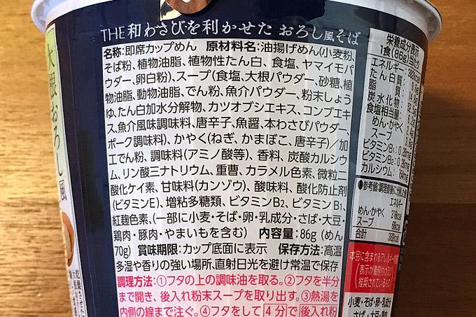 f:id:yuki53:20180428120101j:plain