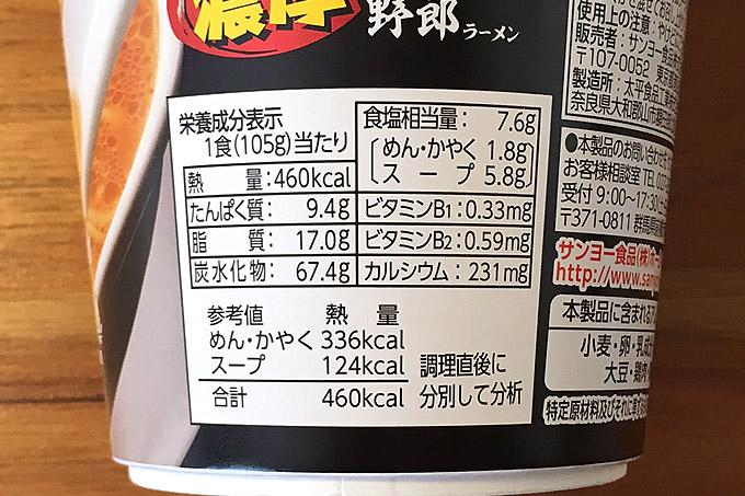 f:id:yuki53:20180516140401j:plain