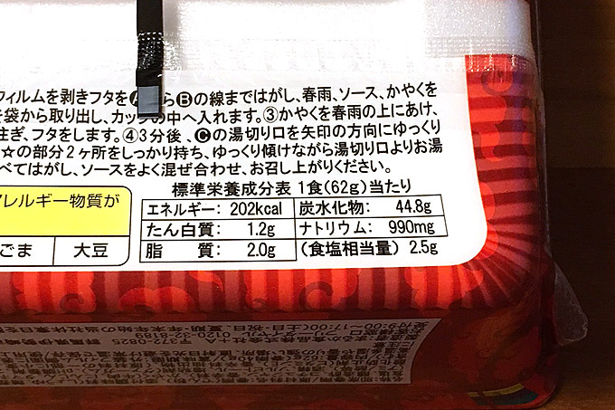 f:id:yuki53:20180528202124j:plain