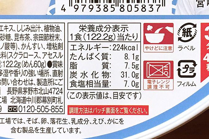 f:id:yuki53:20180602081728j:plain