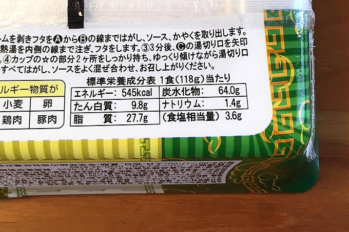 f:id:yuki53:20180602132646j:plain