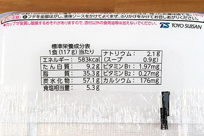 f:id:yuki53:20180603095906j:plain