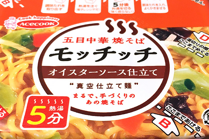 f:id:yuki53:20180605194418j:plain