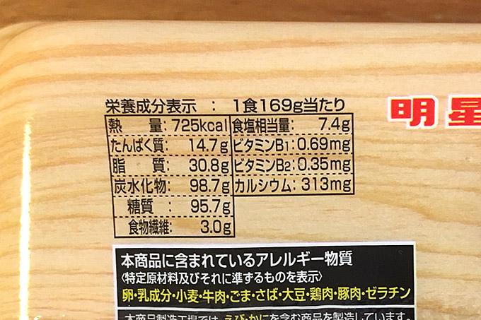 f:id:yuki53:20180619201005j:plain