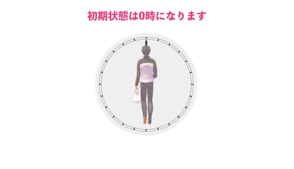 f:id:yuki540com:20180318113820p:plain
