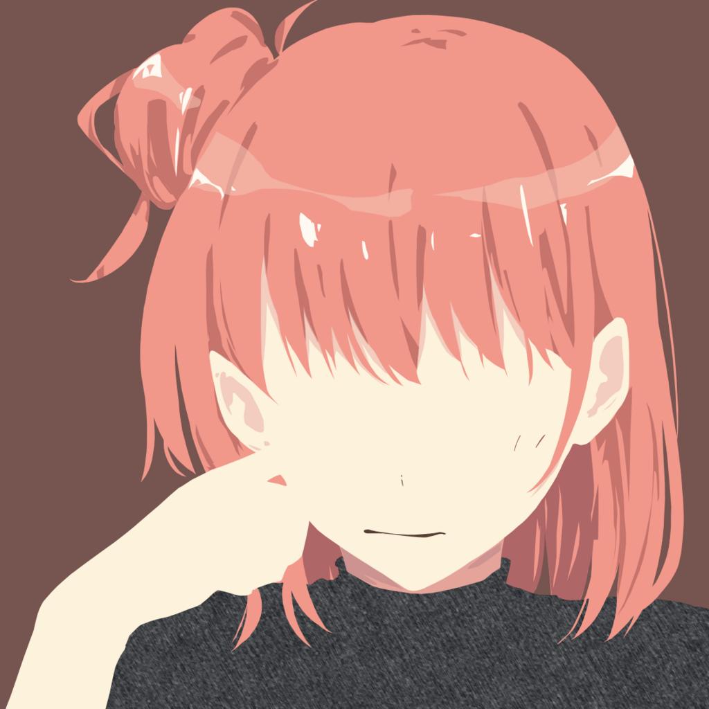 f:id:yuki540com:20180503145148p:plain