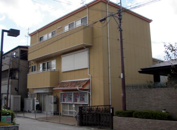 株式会社京都アニメーション