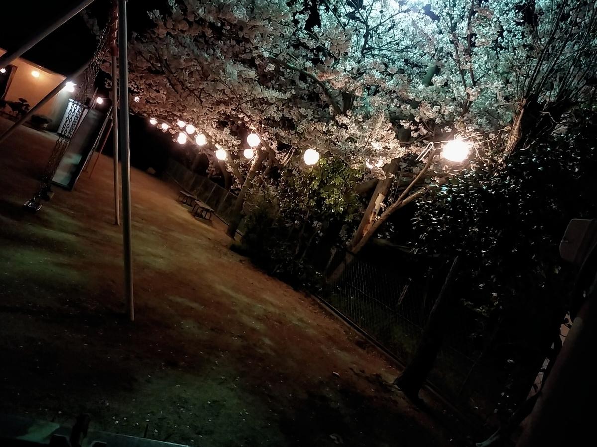 f:id:yuki67hayashi:20200407201343j:plain