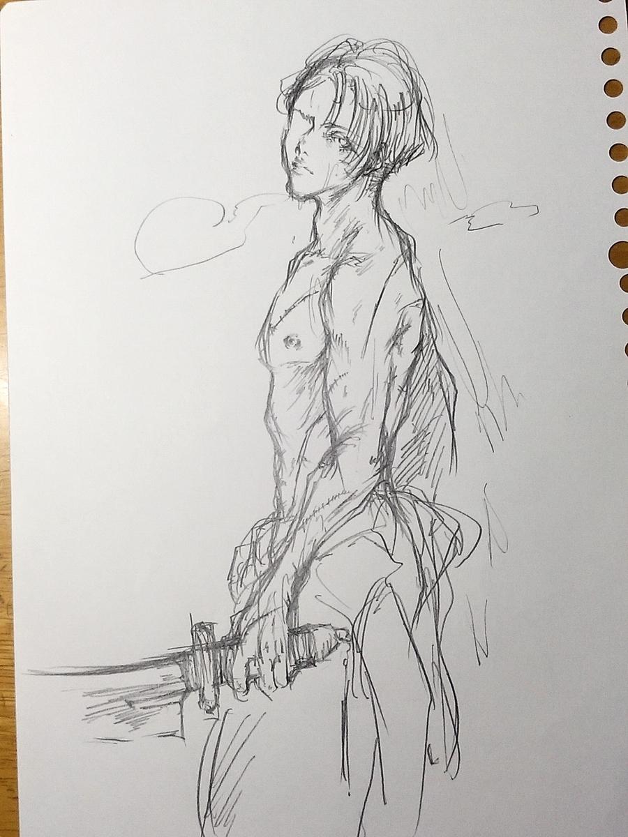 f:id:yuki67hayashi:20200428005652j:plain
