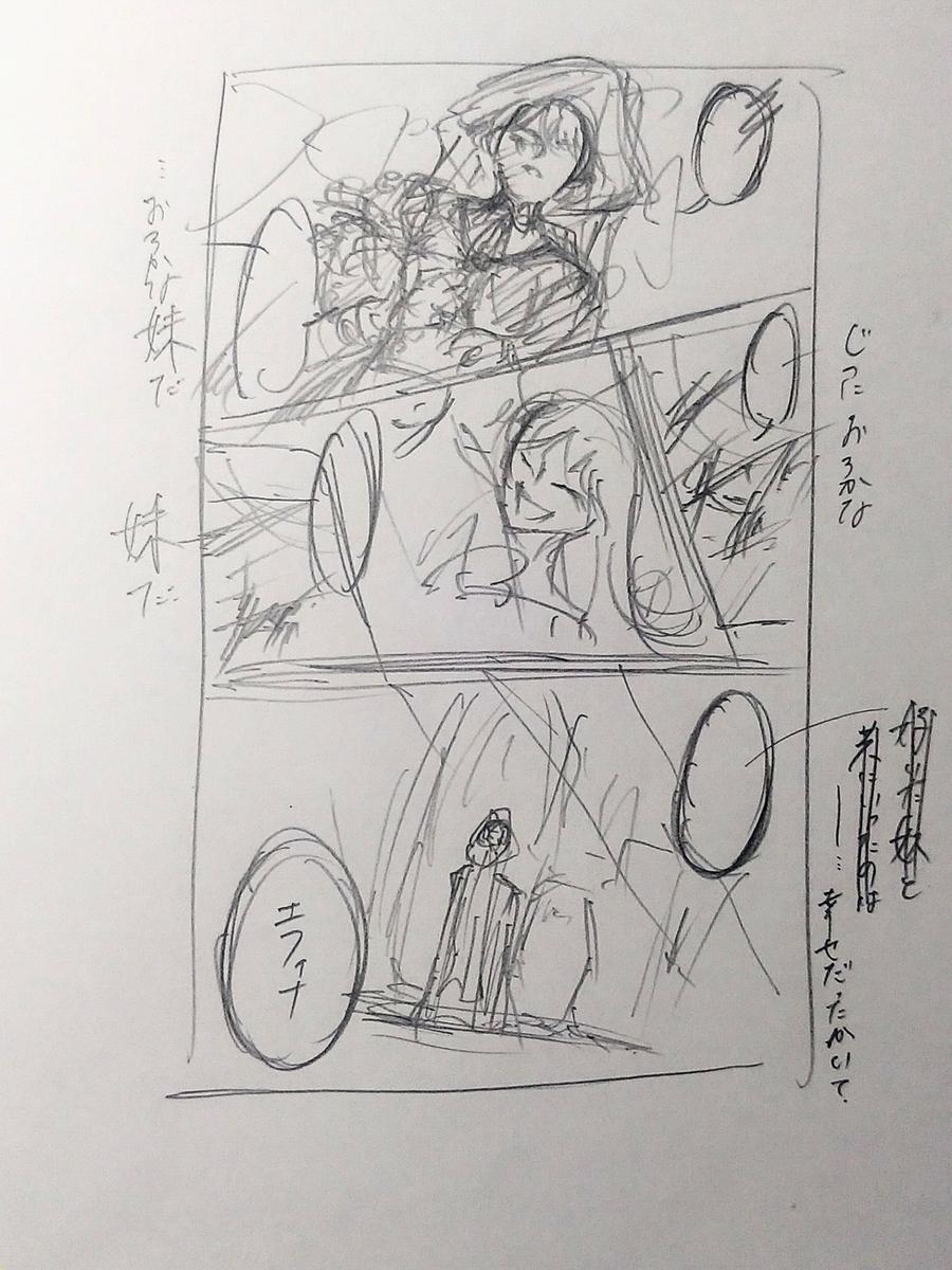 f:id:yuki67hayashi:20200519082019j:plain